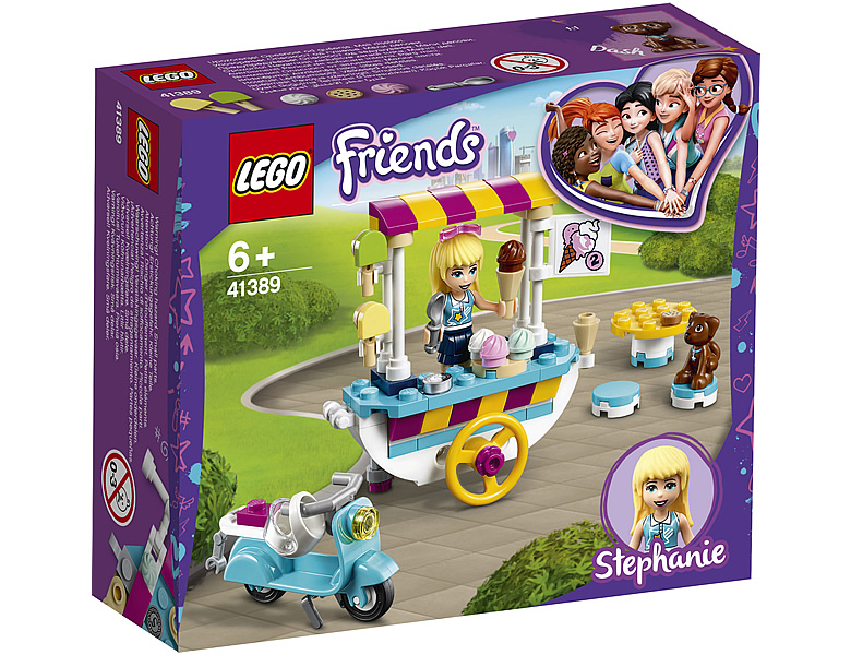 lego-friends-41389-stephanies-mobile-ice-cream-cart-box-2020 zusammengebaut.com
