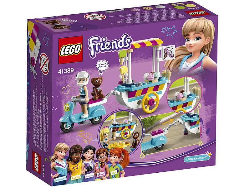 lego-friends-41389-stephanies-mobile-ice-cream-cart-box-back