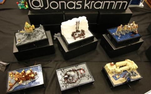 lego-game-of-thrones-dioramen-jonas-kramm-skaerbaek-fan-weekend-2019-zusammengebaut-andres-lehmann zusammengebaut.com