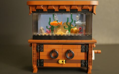 lego-ideas-clockwork-aquarium-mjsmiley zusammengebaut.com