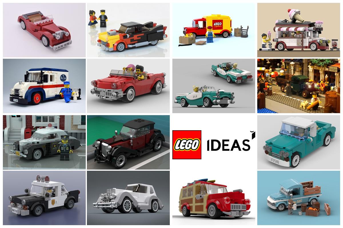 lego-ideas-fahrzeuge-uebersicht zusammengebaut.com