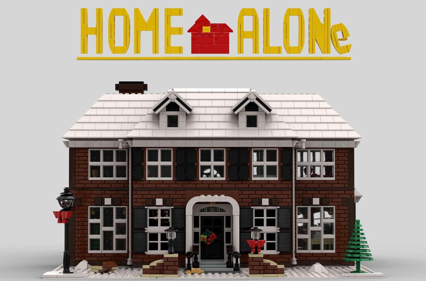 lego-ideas-home-alone-adwind zusammengebaut.com