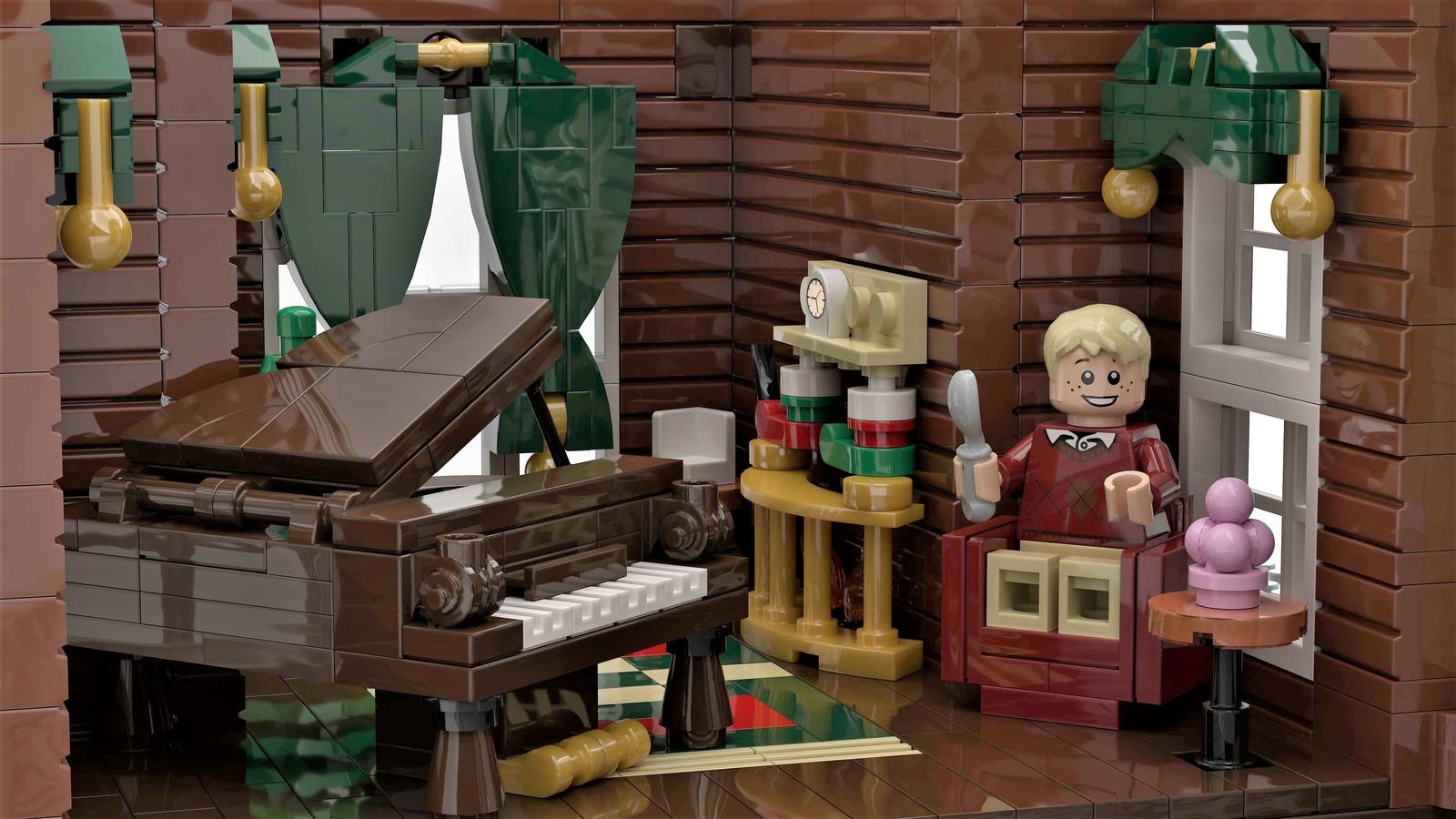 lego-ideas-home-alone-innenleben-adwind zusammengebaut.com