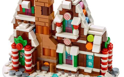 lego-seasonal-40337-lebkuchenhaus zusammengebaut.com
