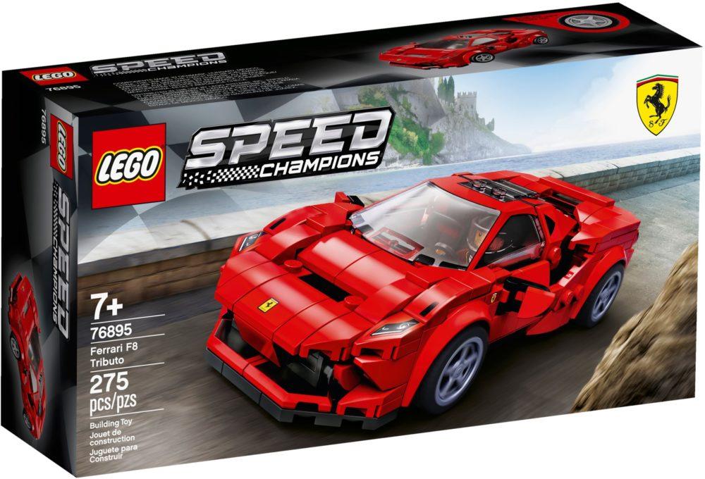 lego-speed-champions-76895-ferrari-f8-tributo-2020-box-front zusammengebaut.com