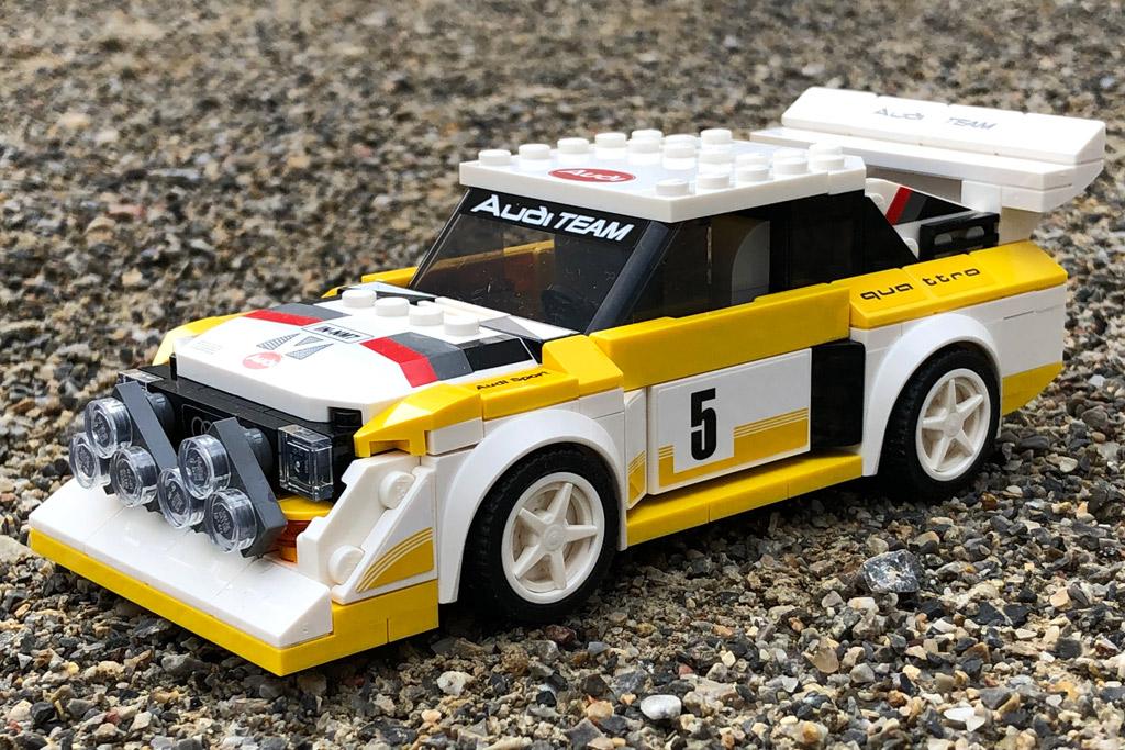 lego-speed-champions-76898-1985-audi-sport-quattro-s1-2020-zusammengebaut-michael-kopp zusammengebaut.com