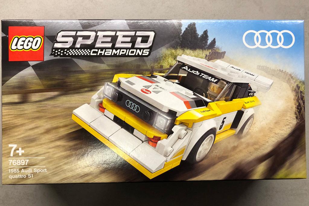 lego-speed-champions-76898-1985-audi-sport-quattro-s1-box-2020-zusammengebaut-michael-kopp zusammengebaut.com