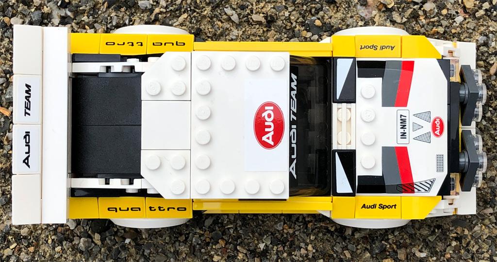 lego-speed-champions-76898-1985-audi-sport-quattro-s1-draufsicht-2020-zusammengebaut-michael-kopp zusammengebaut.com