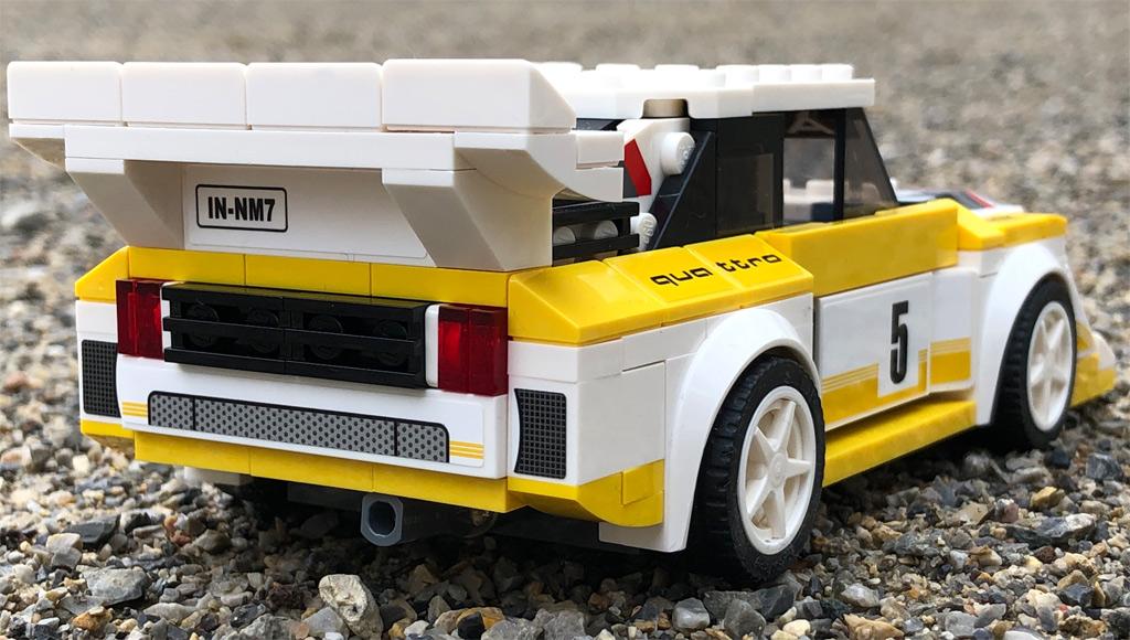 lego-speed-champions-76898-1985-audi-sport-quattro-s1-heck-2020-zusammengebaut-michael-kopp zusammengebaut.com