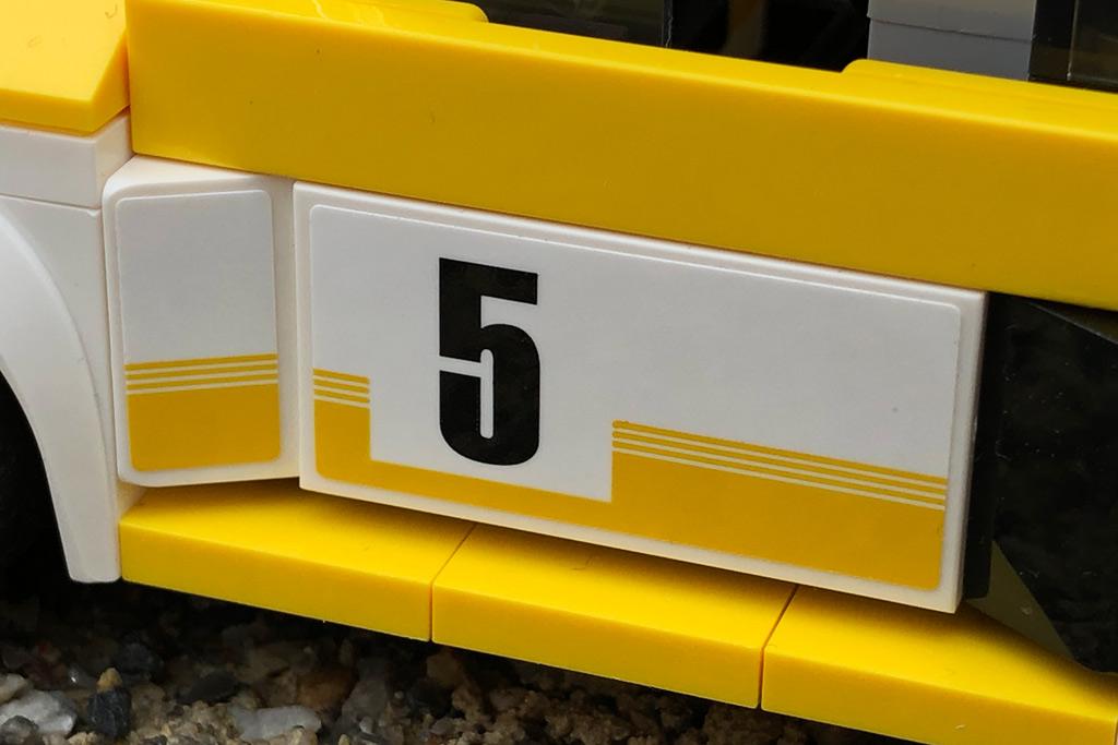 lego-speed-champions-76898-1985-audi-sport-quattro-s1-sticker-2020-zusammengebaut-michael-kopp zusammengebaut.com