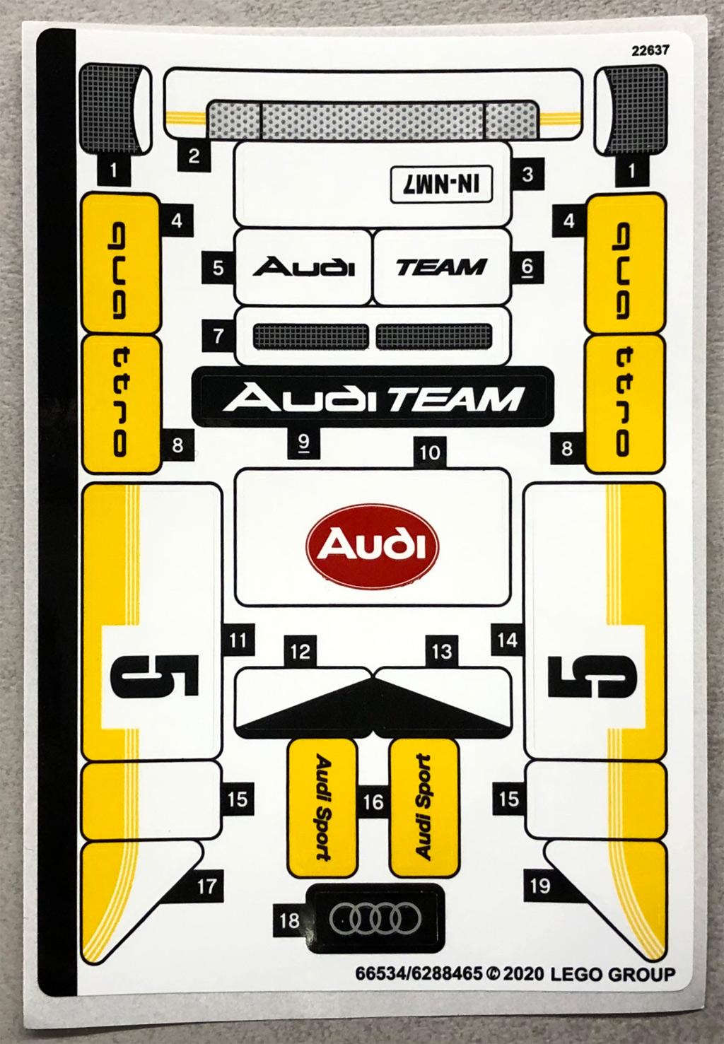 lego-speed-champions-76898-1985-audi-sport-quattro-s1-stickerbogen-2020-zusammengebaut-michael-kopp zusammengebaut.com