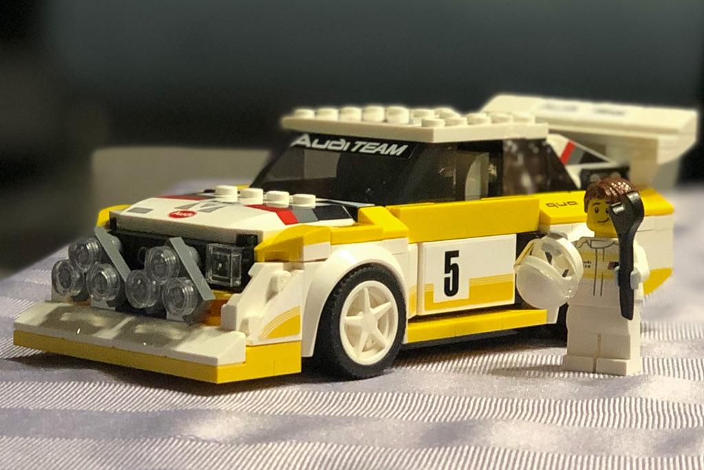 lego-speed-champions-76898-1985-audi-sport-quattro-s1-wohnung-2020-zusammengebaut-michael-kopp zusammengebaut.com
