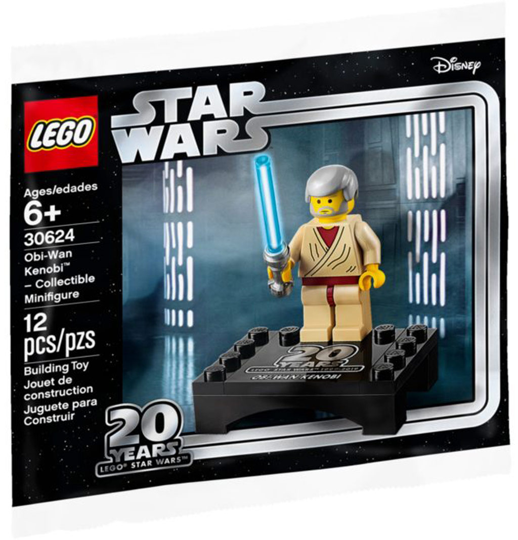 lego-star-wars-30624-obi-wan-kenobi-minifigur-polybag zusammengebaut.com
