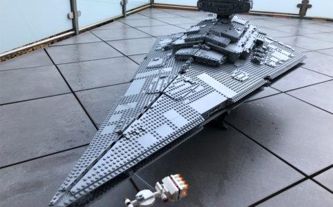 lego-star-wars-75252-ucs-imperialer-sternzerstoerer-2019-zusammengebaut-matthias-kuhnt zusammengebaut.com