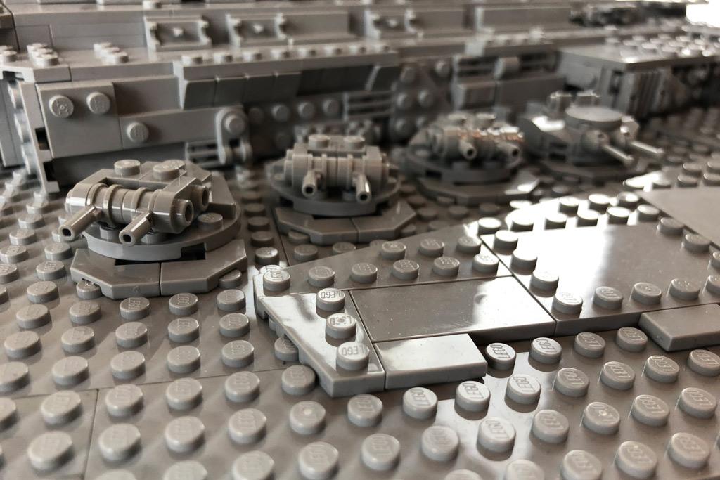 lego-star-wars-75252-ucs-imperialer-sternzerstoerer-blaster-2019-zusammengebaut-matthias-kuhnt zusammengebaut.com