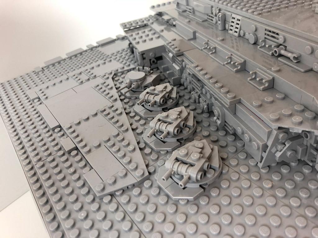 lego-star-wars-75252-ucs-imperialer-sternzerstoerer-details-2019-zusammengebaut-matthias-kuhnt zusammengebaut.com