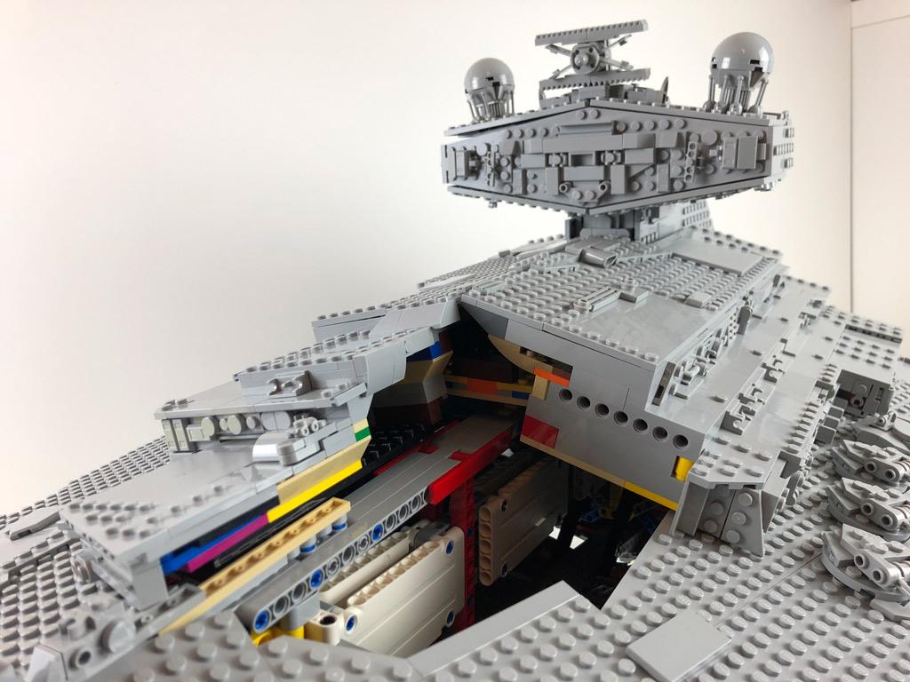 lego-star-wars-75252-ucs-imperialer-sternzerstoerer-innenseite-2019-zusammengebaut-matthias-kuhnt zusammengebaut.com