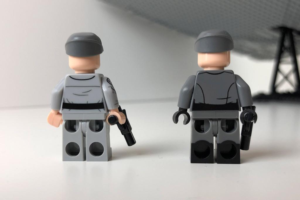 lego-star-wars-75252-ucs-imperialer-sternzerstoerer-minifiguren-back-2019-zusammengebaut-matthias-kuhnt zusammengebaut.com