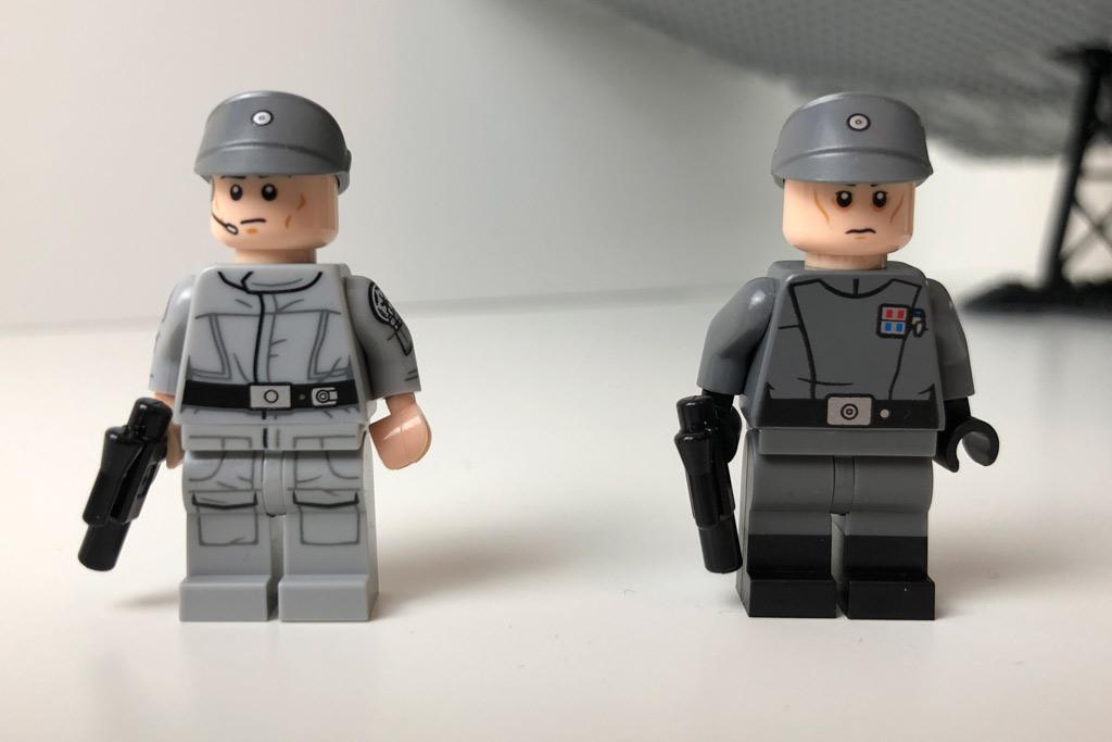 lego-star-wars-75252-ucs-imperialer-sternzerstoerer-minifiguren-front-2019-zusammengebaut-matthias-kuhnt zusammengebaut.com