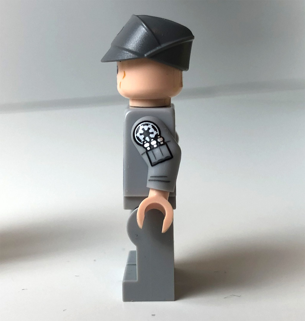 lego-star-wars-75252-ucs-imperialer-sternzerstoerer-minifiguren-seite-2019-zusammengebaut-matthias-kuhnt zusammengebaut.com