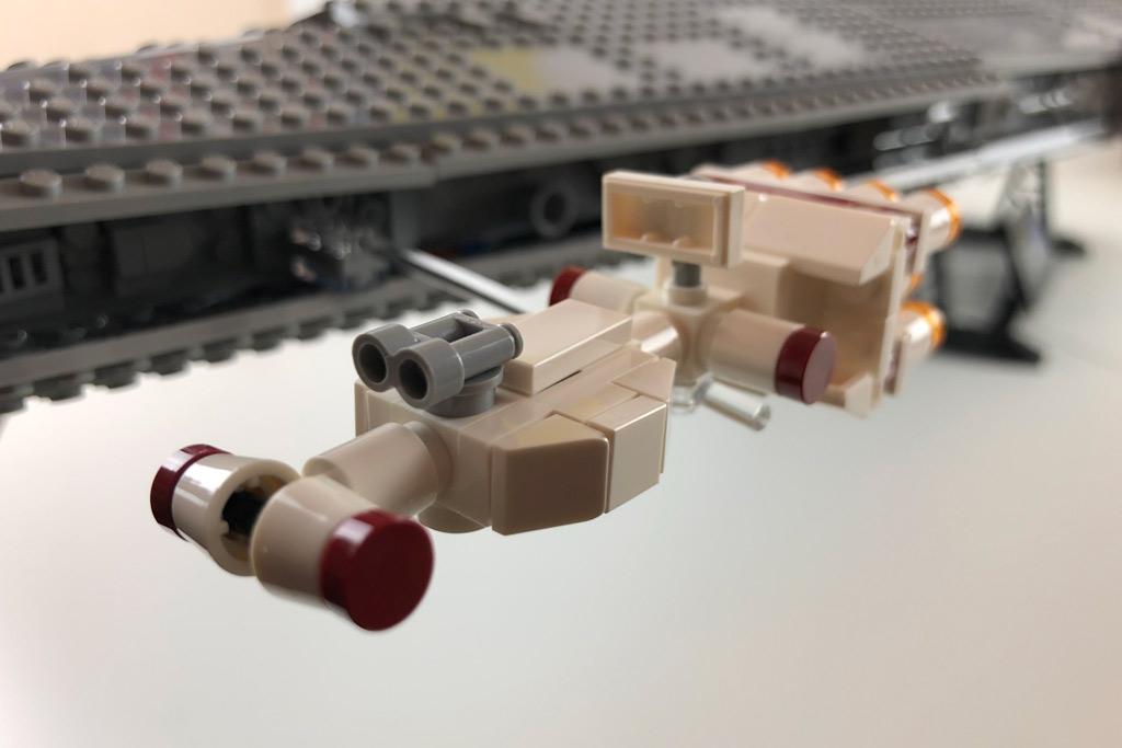 lego-star-wars-75252-ucs-imperialer-sternzerstoerer-tantive-4-2019-zusammengebaut-matthias-kuhnt zusammengebaut.com