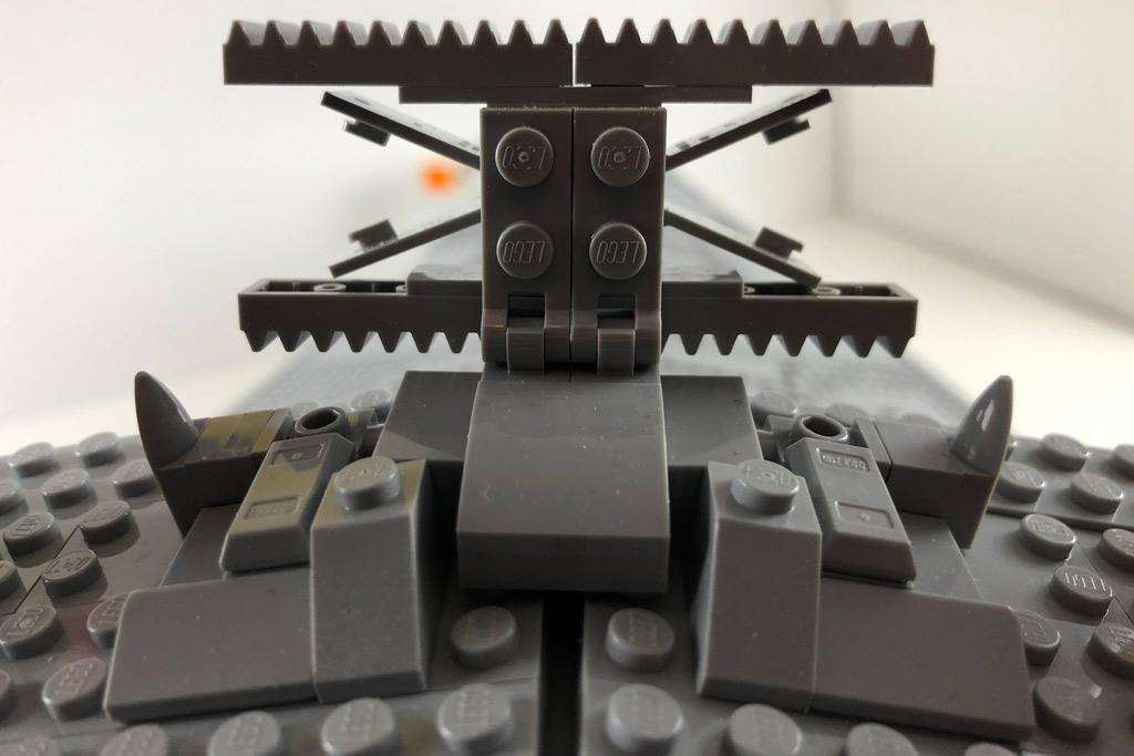 lego-star-wars-75252-ucs-imperialer-sternzerstoerer-tueren-2019-zusammengebaut-matthias-kuhnt zusammengebaut.com