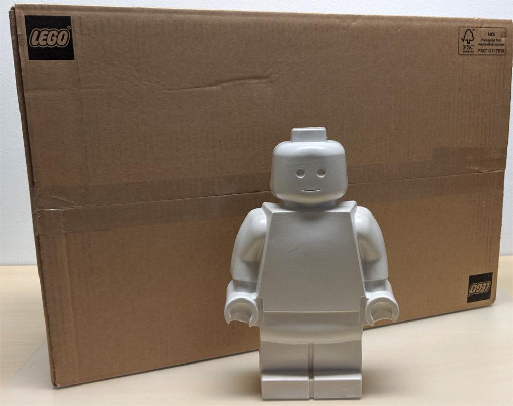 paket-maxi-figur-2019-zusammengebaut-andres-lehmann-1000x793.jpg