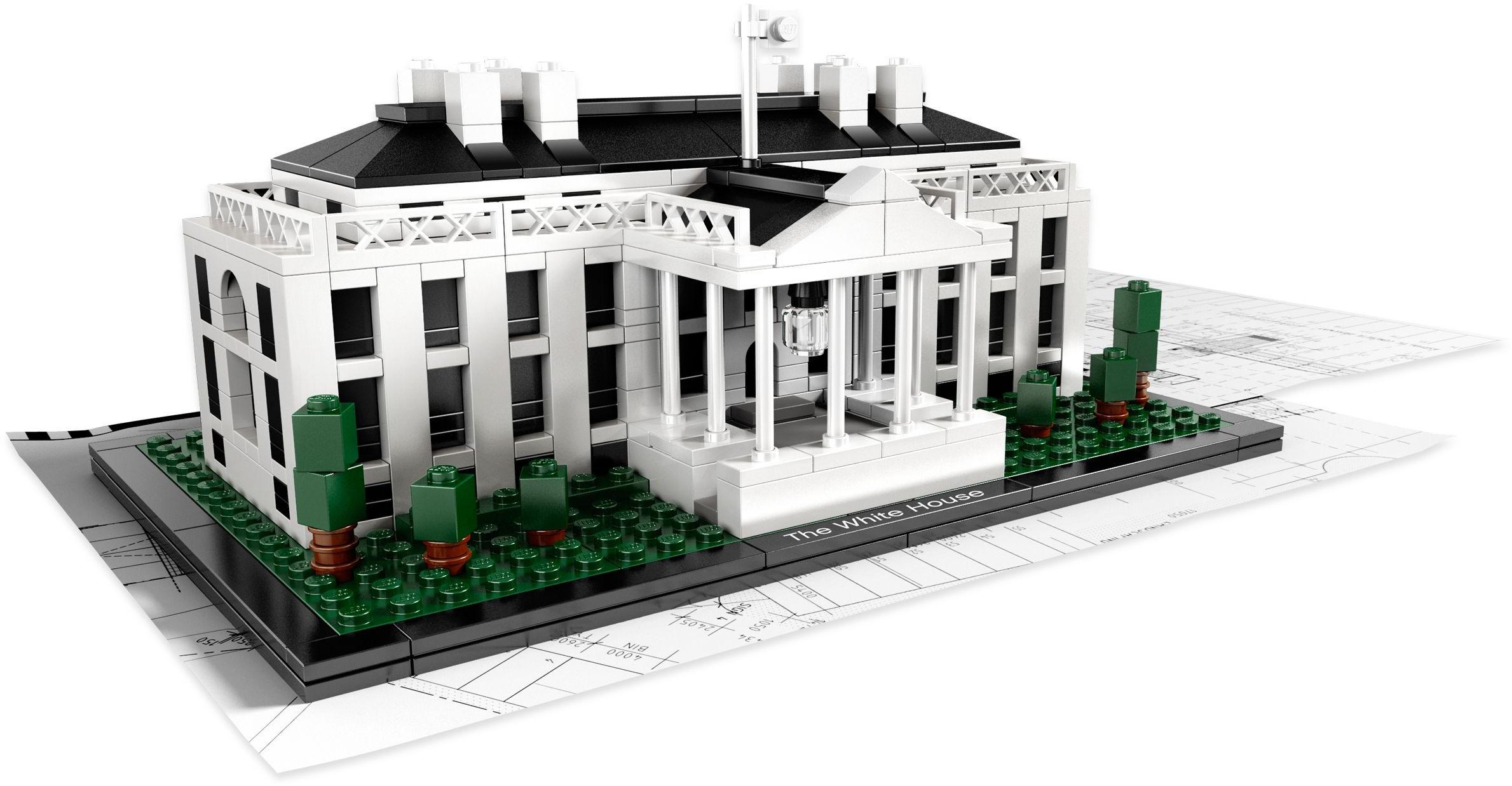 21006-white-house