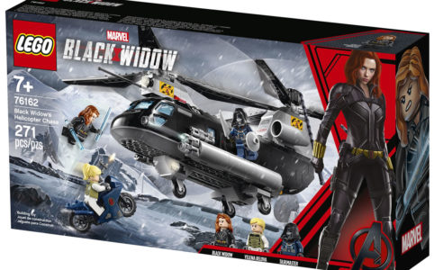 76162-lego-marvel-black-widow-helicopter-chase zusammengebaut.com