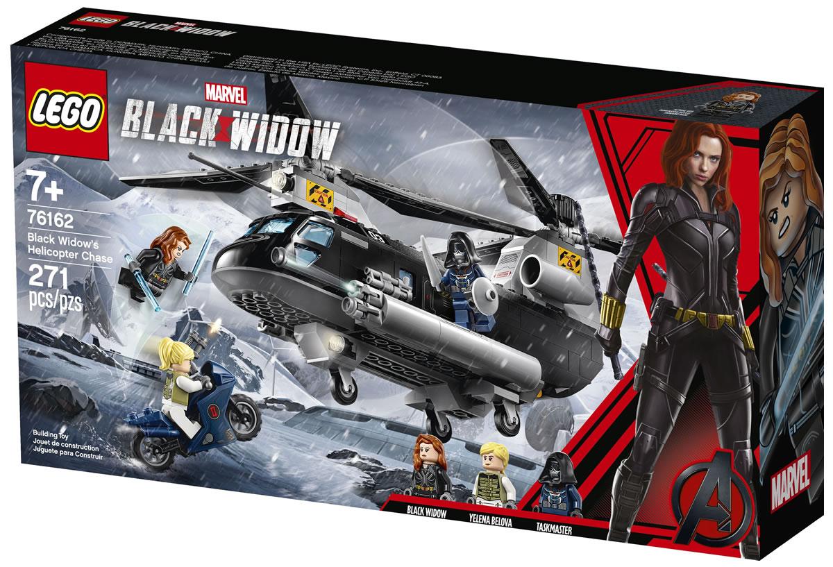 76162-lego-marvel-black-widow-helicopter-chase zusammengebaut.com