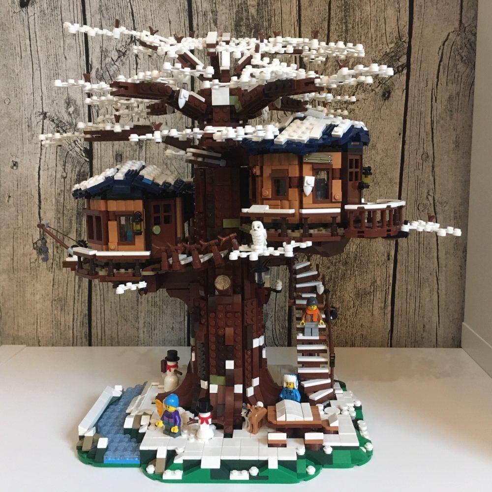 baumhaus-winter-4 zusammengebaut.com