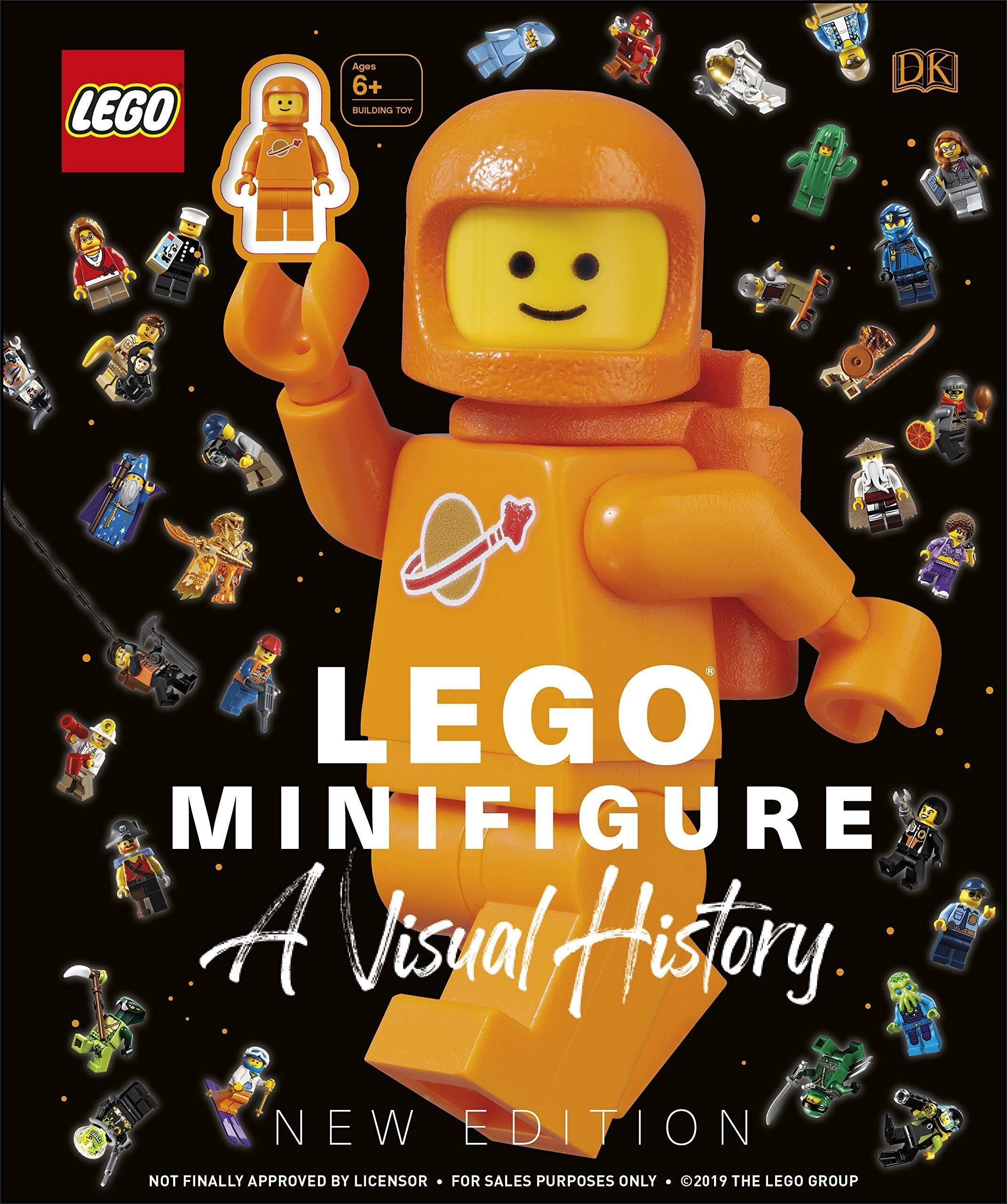 classic-space-lego-minifigur-orange-buch zusammengebaut.com