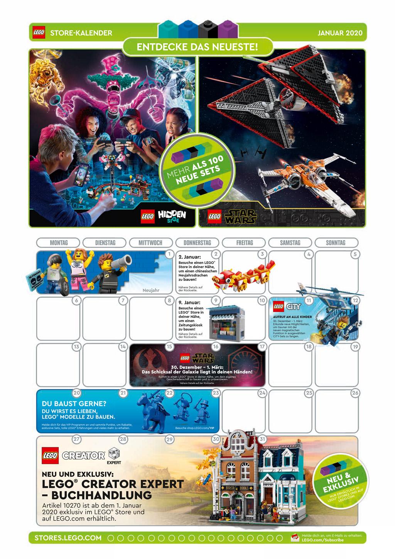 flyer-januar-lego-store-1 zusammengebaut.com