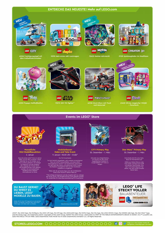 flyer-januar-lego-store-2 zusammengebaut.com