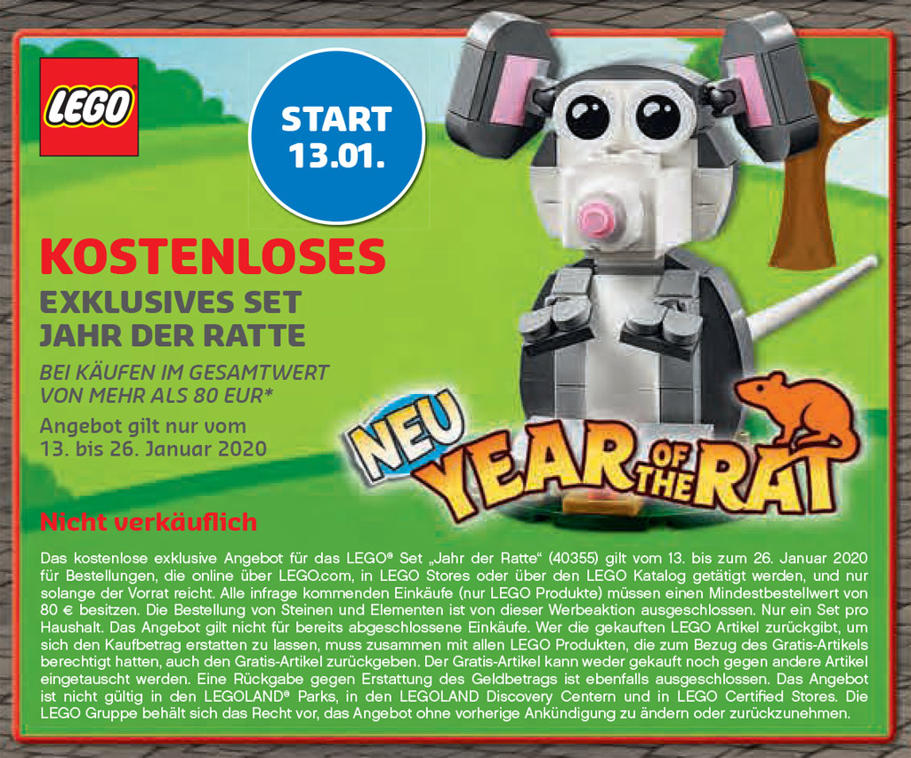 lego-40355-das-jahr-der-ratte-gratis-beigabe zusammengebaut.com