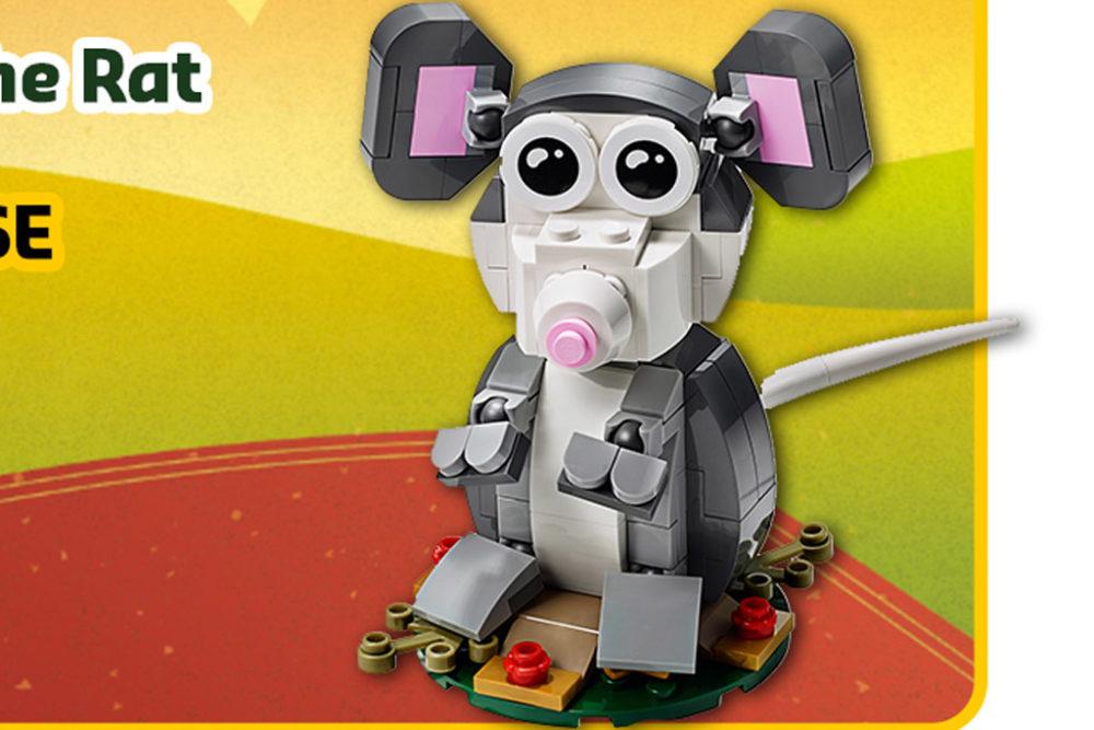 lego-40355-das-jahr-der-ratte-promotion zusammengebaut.com