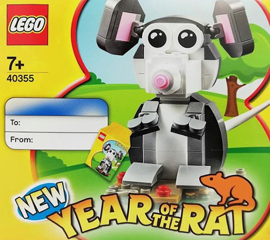 lego-40355-das-jahr-der-ratte zusammengebaut.com