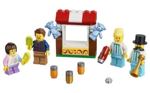 lego-40373-fun-fair-accessory-pack-inhalt-2020 zusammengebaut.com