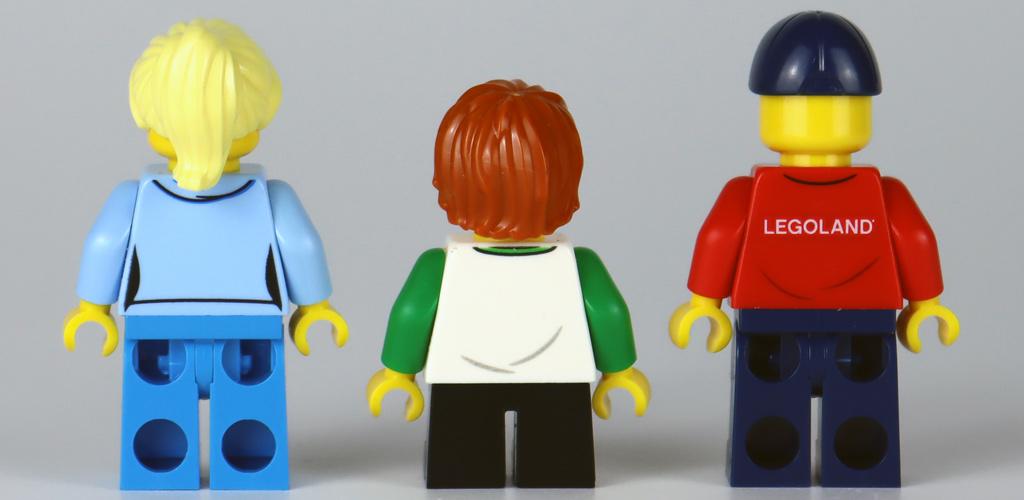 lego-40393-legoland-fire-academy-minifiguren-back-2020-zusammengebaut-andres-lehmann zusammengebaut.com