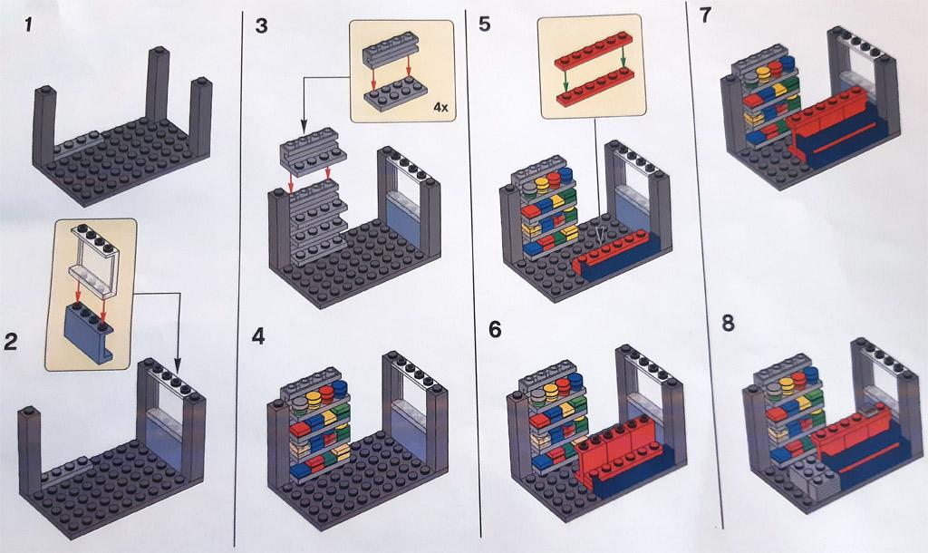 lego-anleitung-zeitungsstand-1 zusammengebaut.com