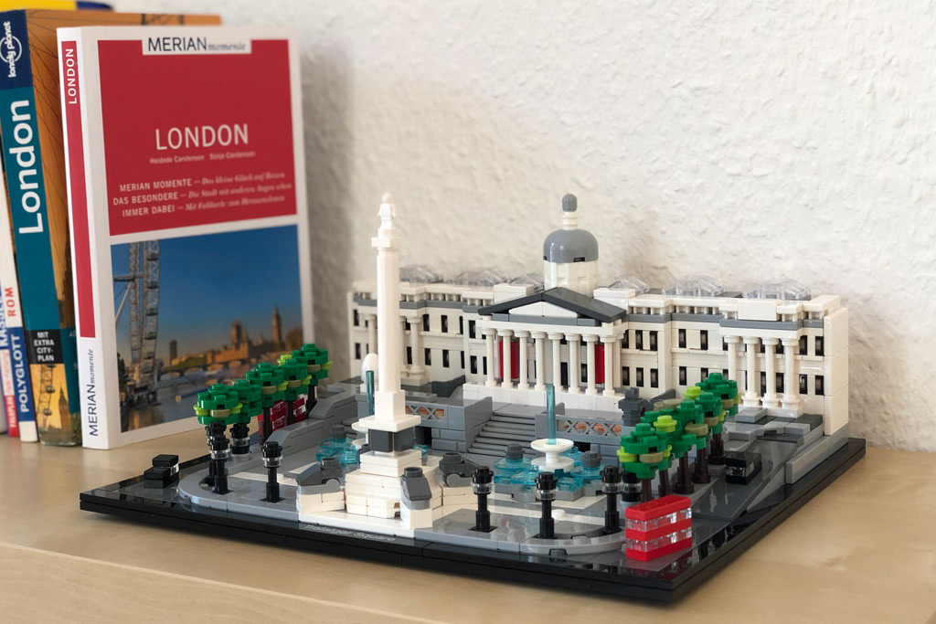 lego-architecture-21045-trafalgar-square-london-2019-zusammengebaut-michael-kopp zusammengebaut.com