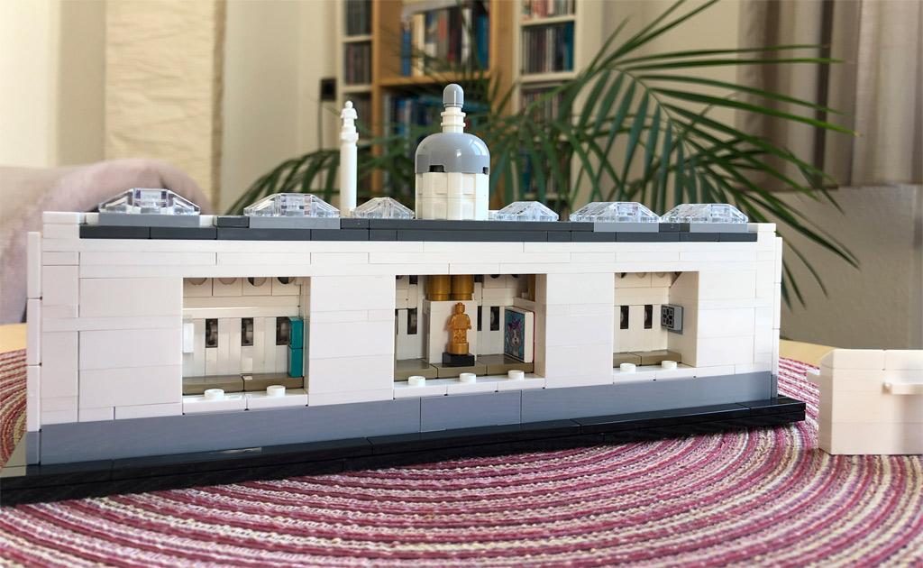 lego-architecture-21045-trafalgar-square-london-back-2019-zusammengebaut-michael-kopp zusammengebaut.com