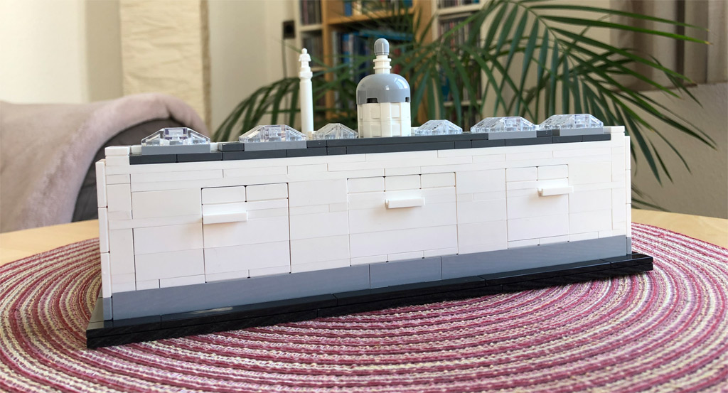 lego-architecture-21045-trafalgar-square-london-back-zu-2019-zusammengebaut-michael-kopp zusammengebaut.com