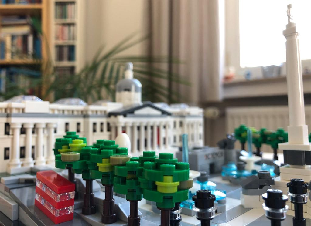 lego-architecture-21045-trafalgar-square-london-baeume-2019-zusammengebaut-michael-kopp zusammengebaut.com