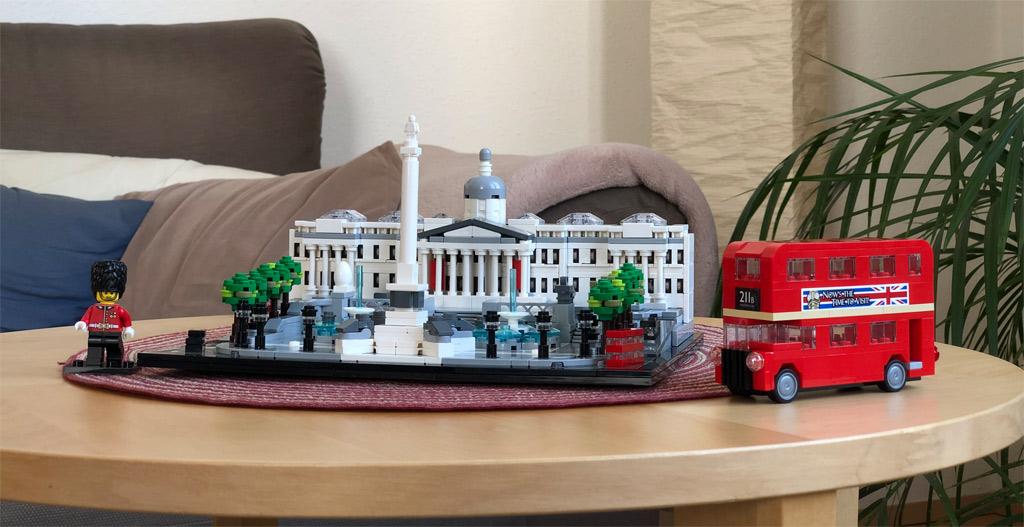 lego-architecture-21045-trafalgar-square-london-bus-2019-zusammengebaut-michael-kopp zusammengebaut.com