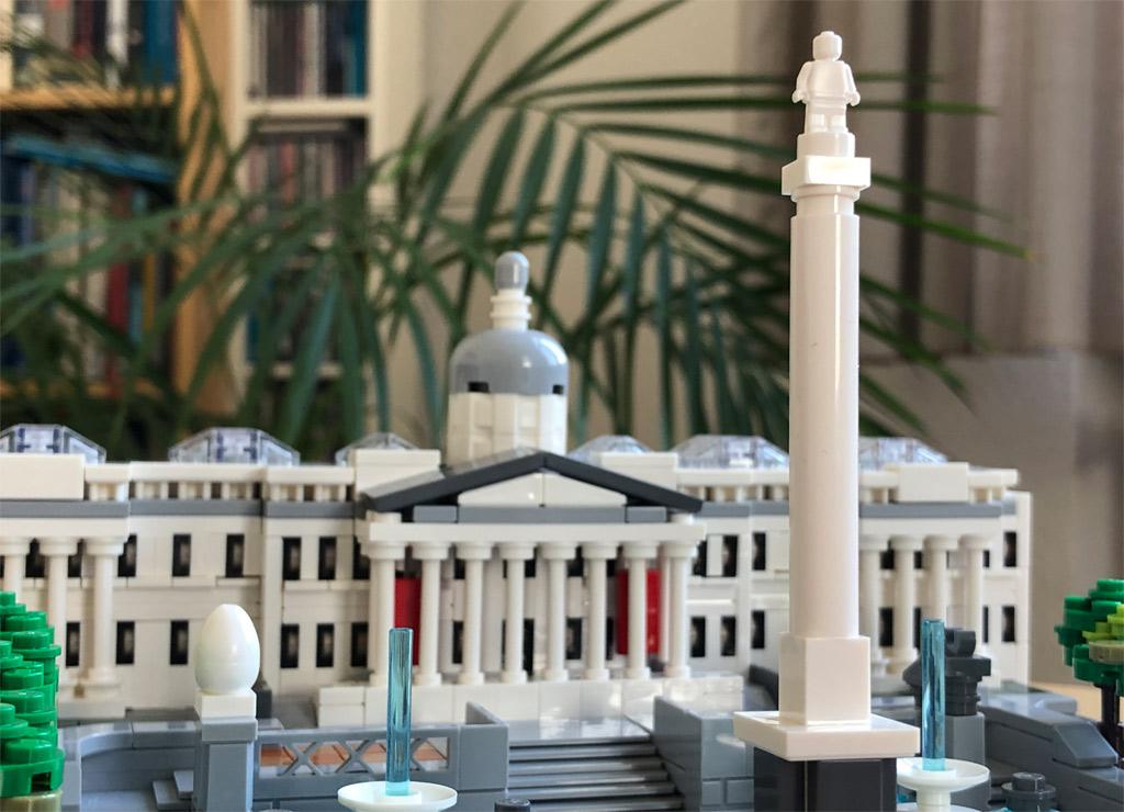 lego-architecture-21045-trafalgar-square-london-statue-2019-zusammengebaut-michael-kopp zusammengebaut.com