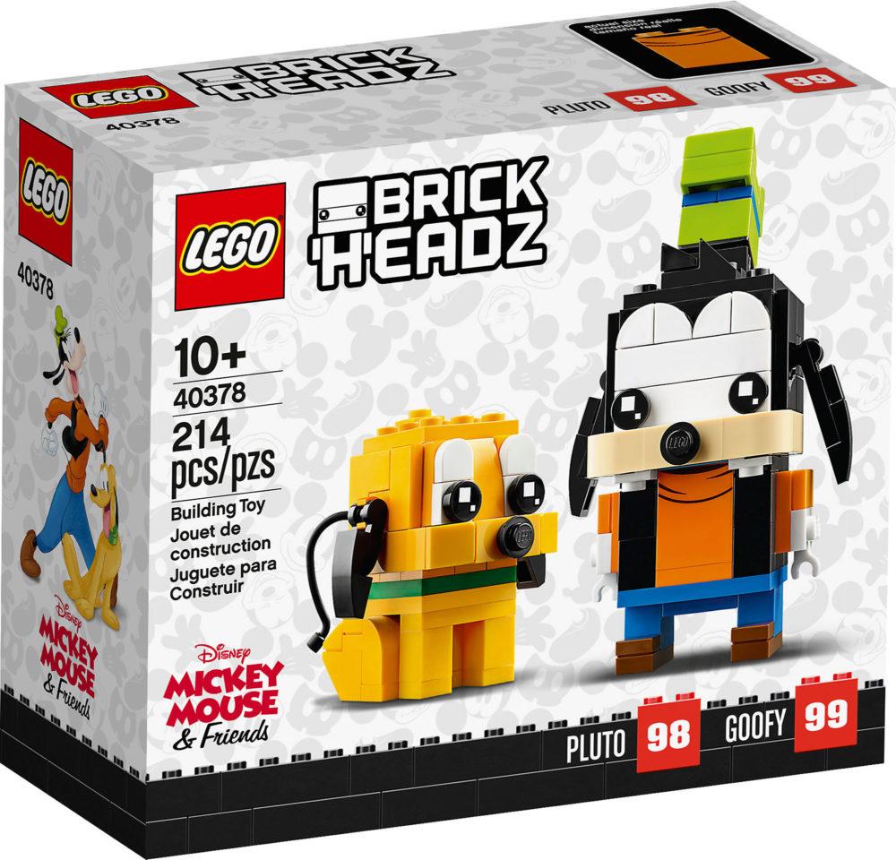 lego-brickheadz-40378-pluto-und-goofy-box-2020 zusammengebaut.com