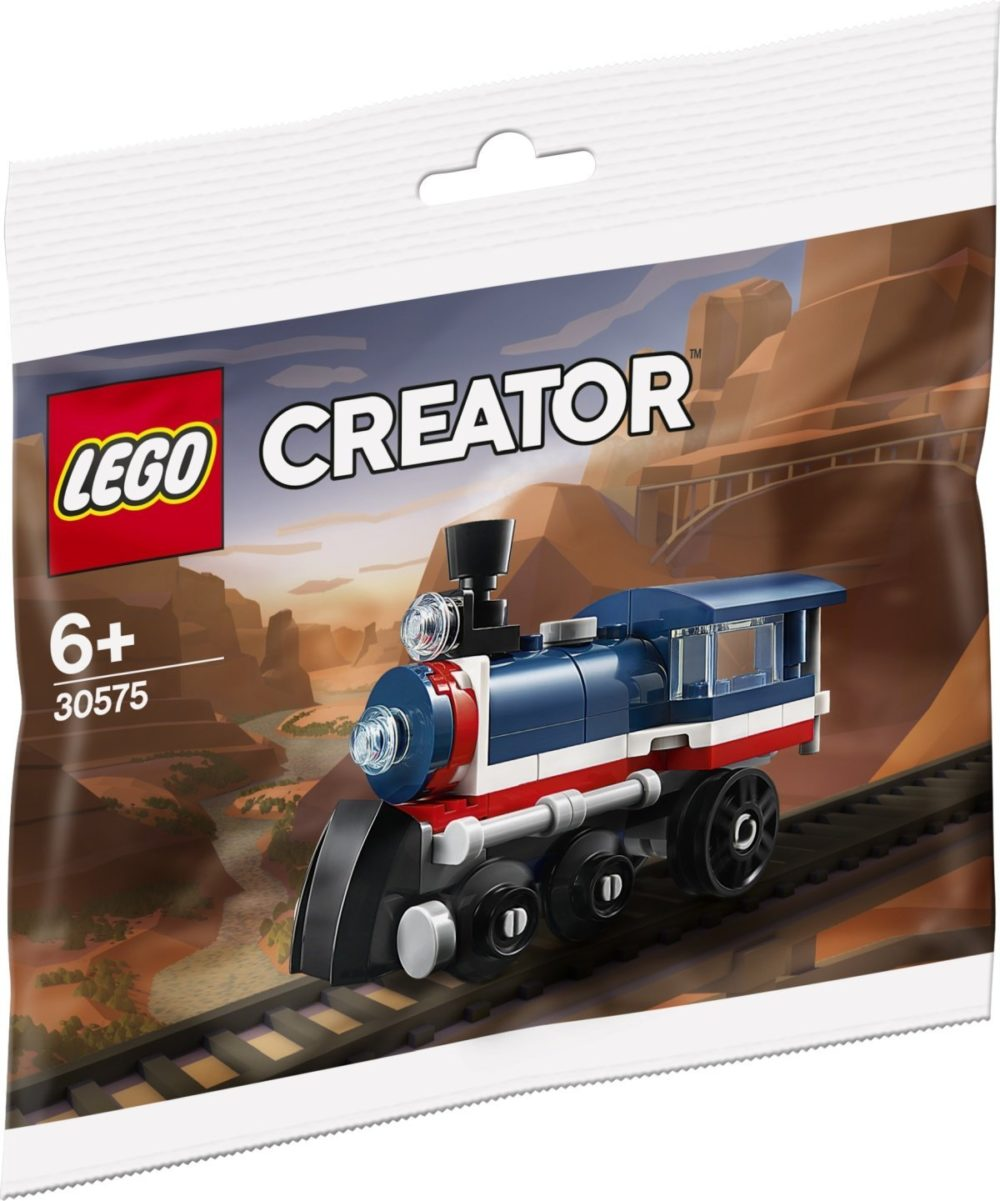lego-creator-30575-train-zug-polybag-2020 zusammengebaut.com