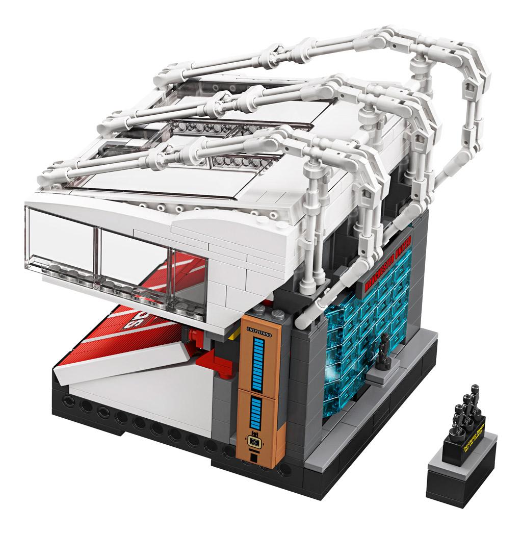 lego-creator-expert-10272-old-trafford-manchester-united-2020-bauteil-3 zusammengebaut.com