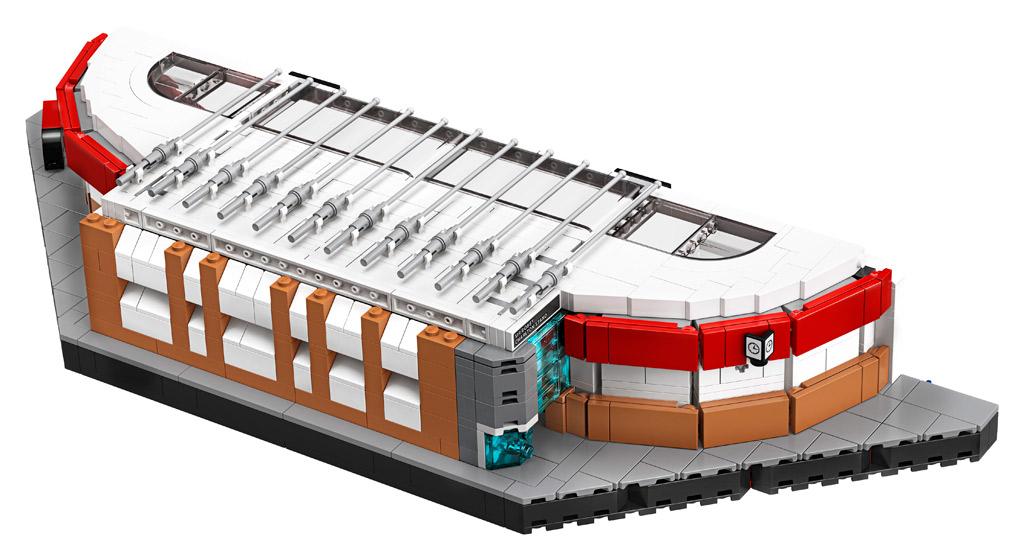lego-creator-expert-10272-old-trafford-manchester-united-2020-bauteil-4 zusammengebaut.com
